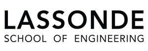 Lassonde School of Engineering
